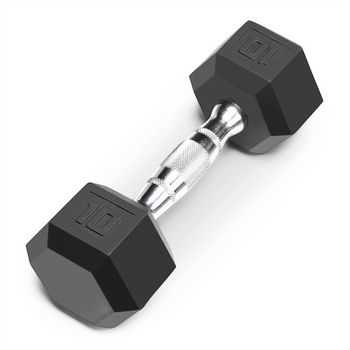dumbbell weights dumbbells for sale marcy pro