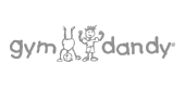Bionic Body Brand Logo