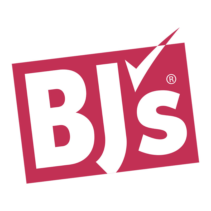bjs-wholesale-club-logo-finished.jpg