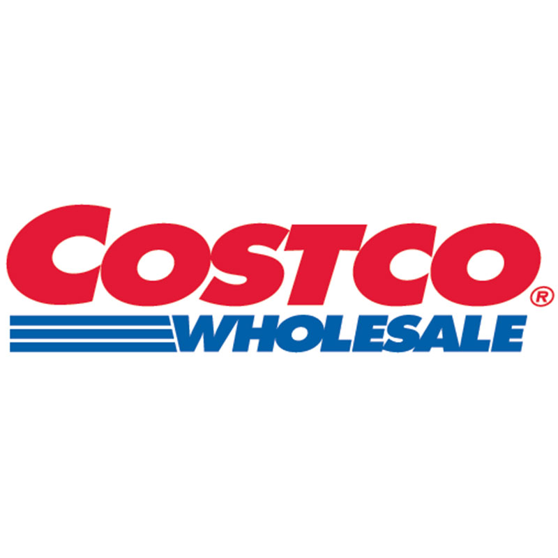 costco-logo-1.jpg