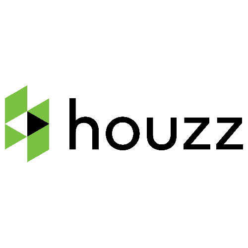 houzz-logo-vertical.jpg