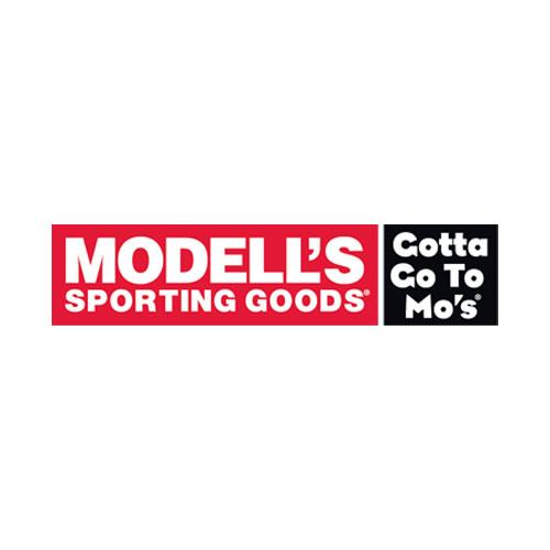 modells-highres-500x500.jpg