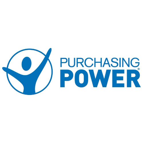 purchasing-power-logo.jpg