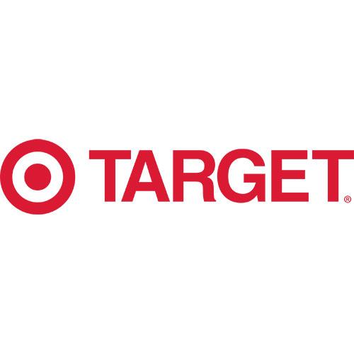 target-logo-03.jpg