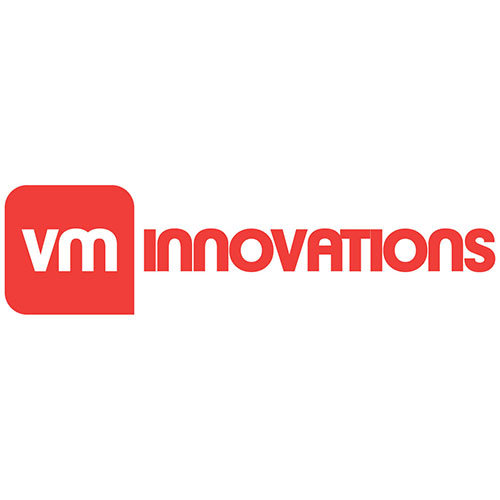 vm-innovations-logo.jpg