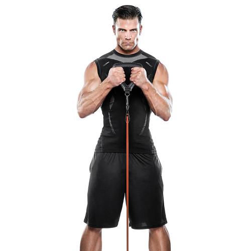 Bionic Body Tri-Grip Handle BBTG-005 Durable Strength Cardio