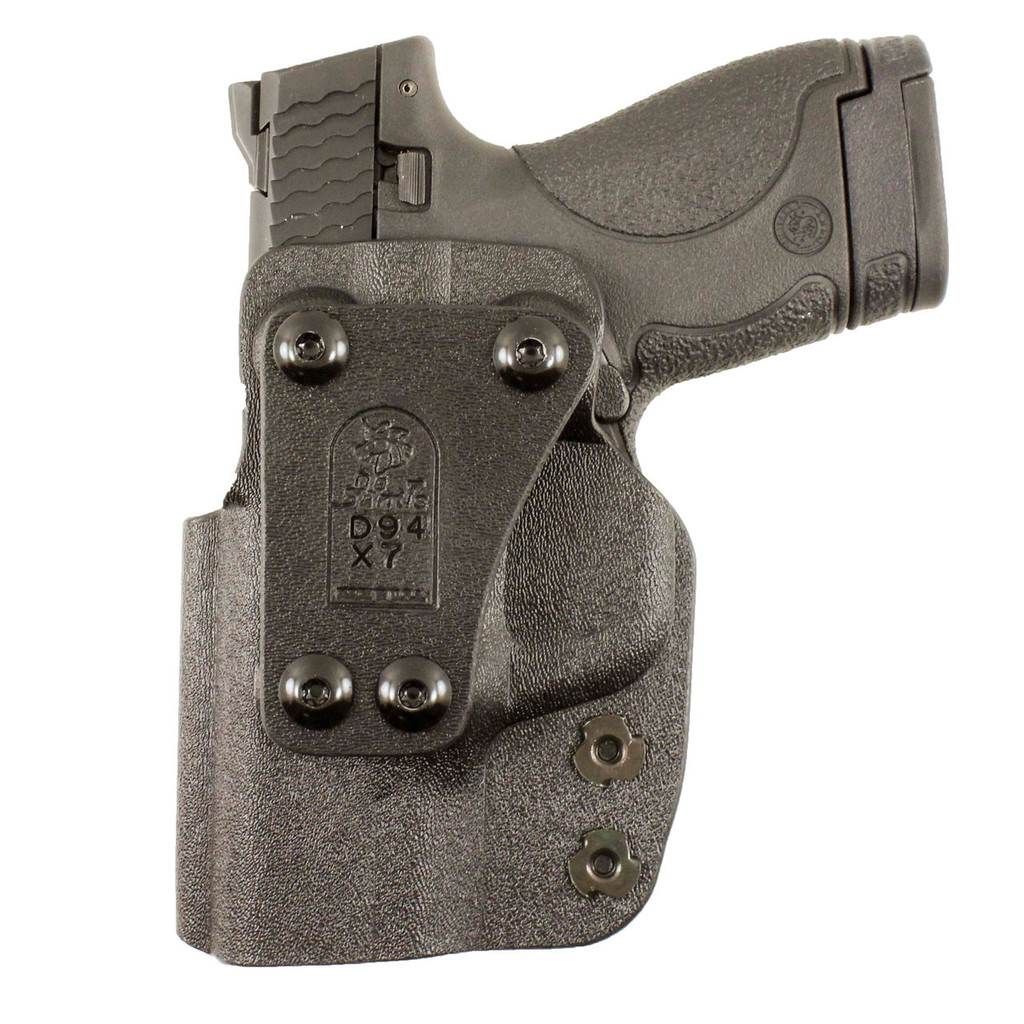 DS PADDLE HOLSTER
