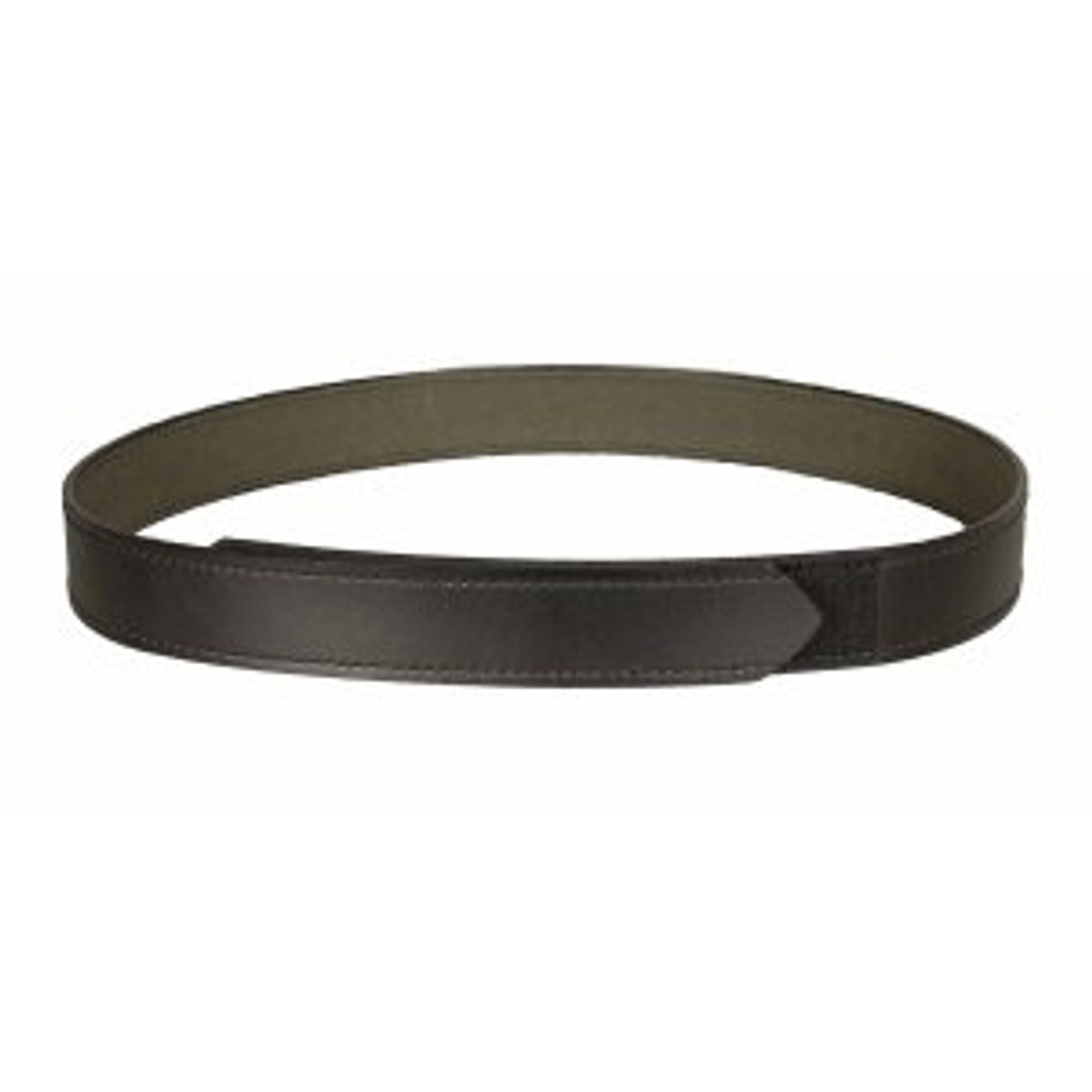 BUCKLE-LESS ECONO BELT 1 1/2""