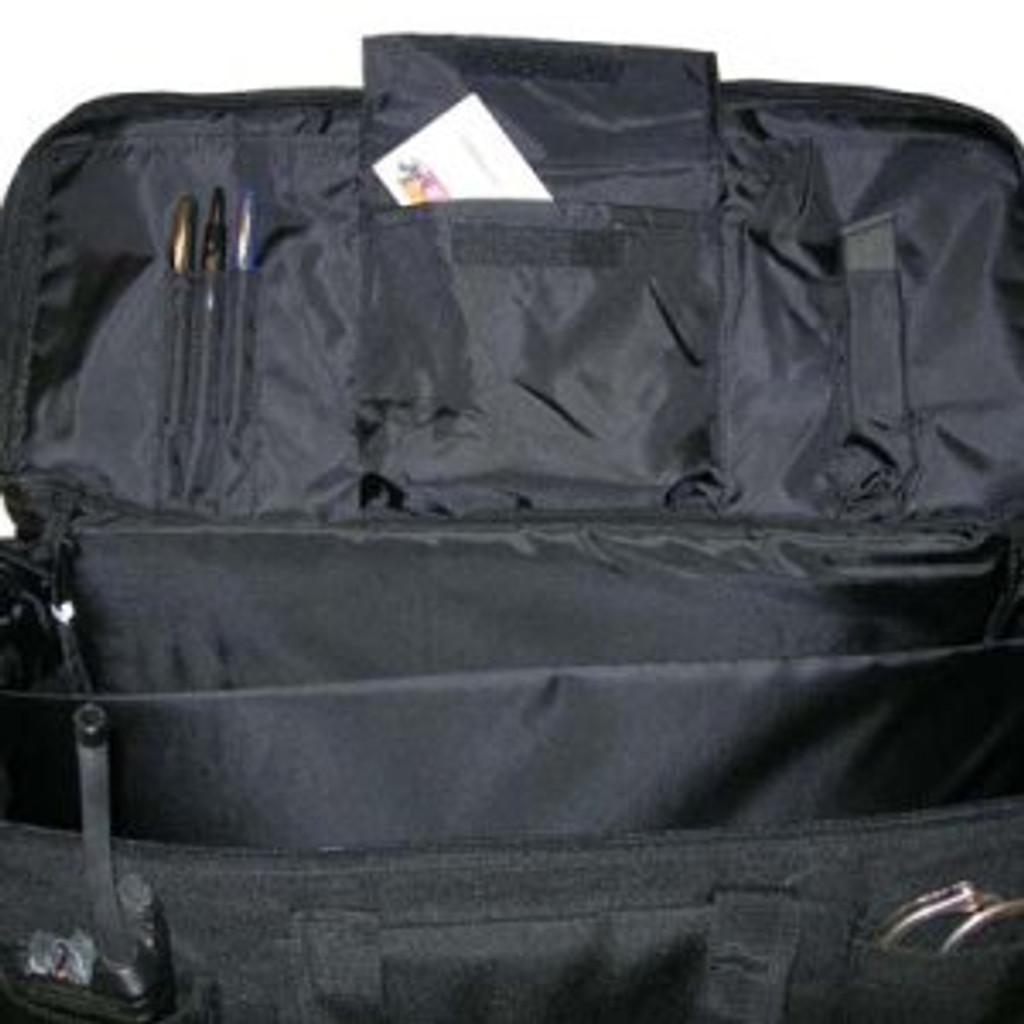 RECRUIT BAG