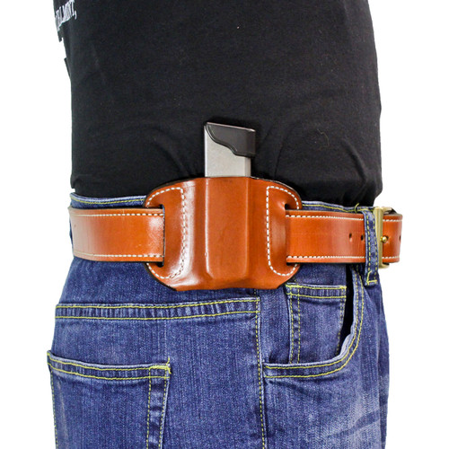THE RELIANT MAG POUCH