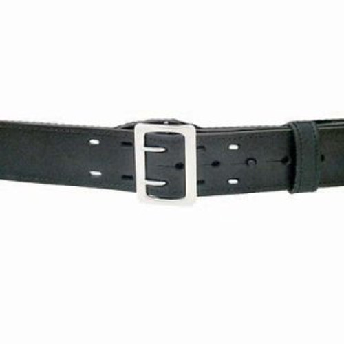 ECONOMY SAM BROWNE BELT, 2 1/4""