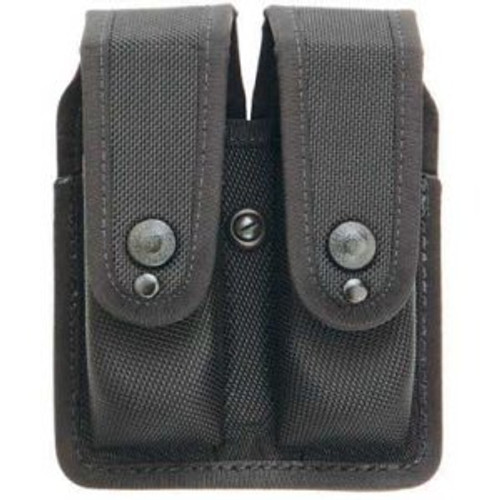 NYLAHIDE DOUBLE MAG POUCH