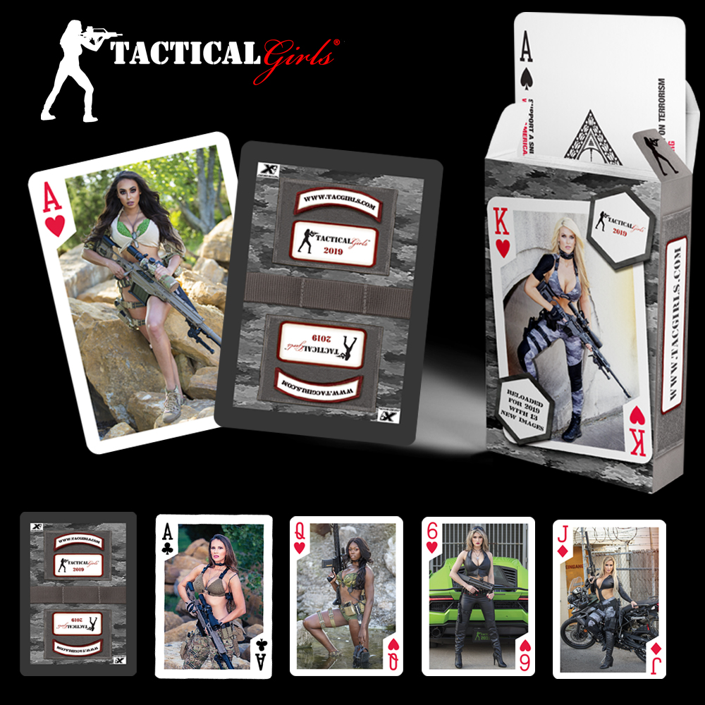 2019-tactical-girls-playing-card-ad-edited-2.jpg
