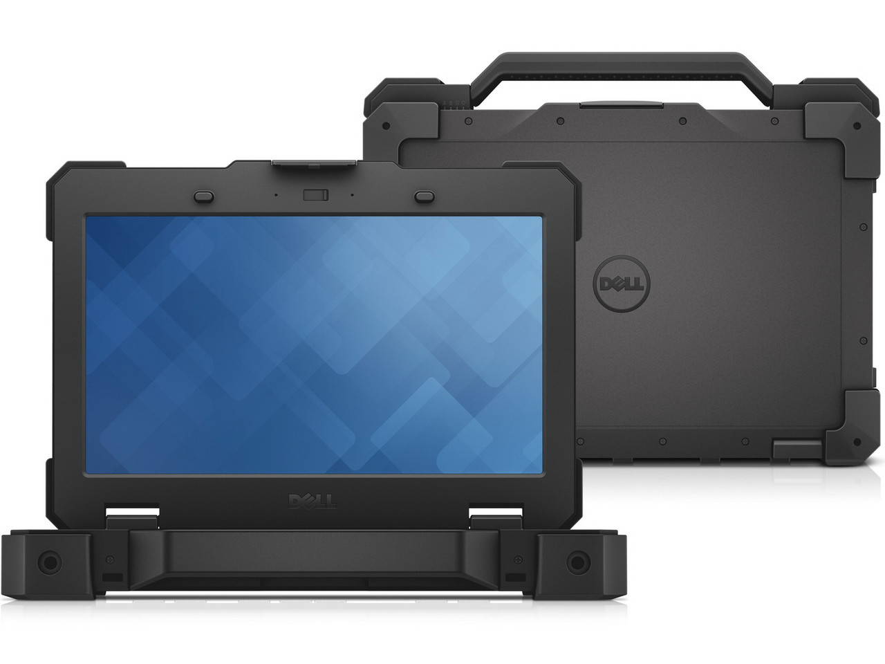rug latitude extreme manual system front view low us in en s rugged figure support guid om dell owner laptop manuals