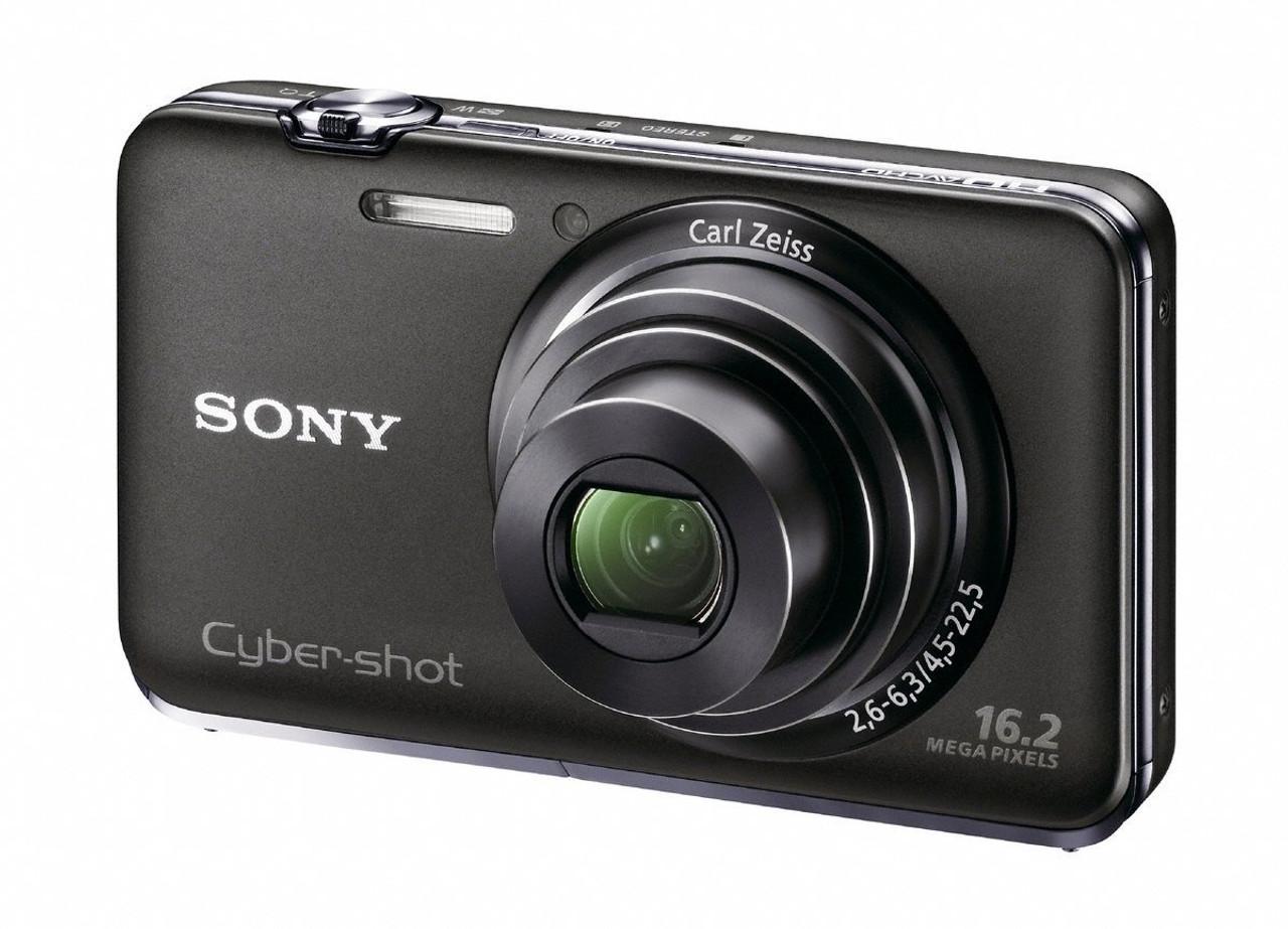 sony cyber shot dsc wx9 16 2mp digital camera discount electronics rh discountelectronics com Sony Cyber-shot DSC-R1 Sony Cyber-shot DSC-WX80