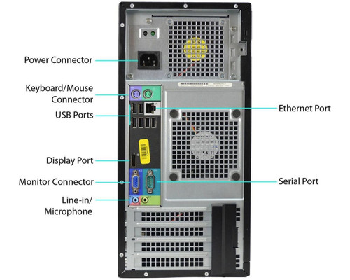 DELL OPTIPLEX 990 SM BUS CONTROLLER DRIVERS FOR WINDOWS XP