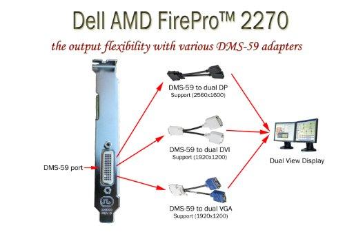 amd-firepro-2270-512mb-graphic-3-large.jpg
