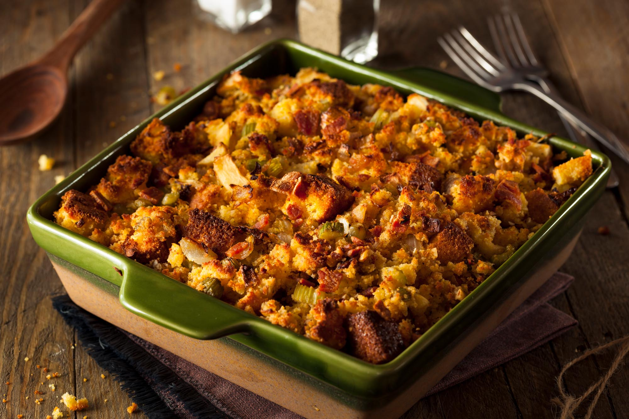 stuffing-butternutsquash-leeks.jpg