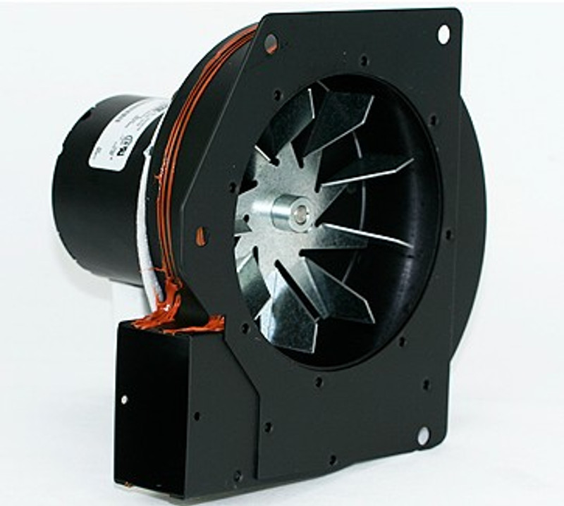 Lopi / Avalon Small Combustion Blower 250-00527