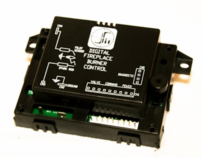 GS1 Control Module 250-03824