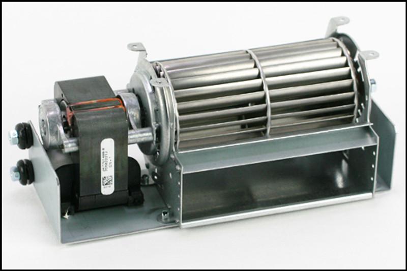 Avalon/Lopi 228-10070 Blower