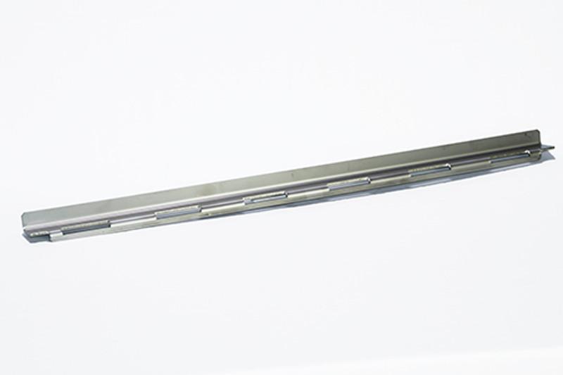 Lopi / FPX / Avalon Baffle Front 250-02187