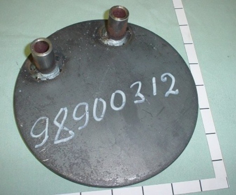 Lopi 250-96 Avalon 1196 Damper Slider (98900312)
