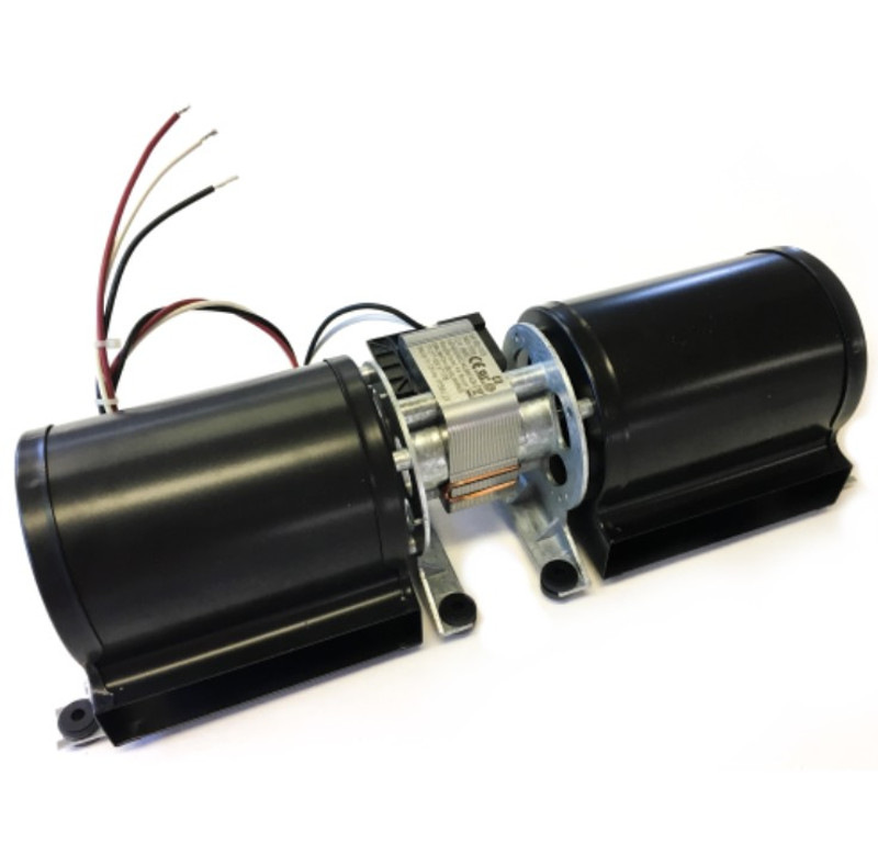 Regency 910-157 Replacement Blower