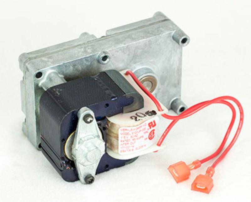 Lopi 250-03633 Metering Auger Motor