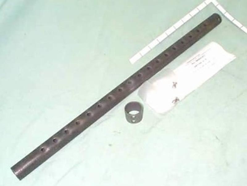 Avalon 98900207 Air Tube Kit