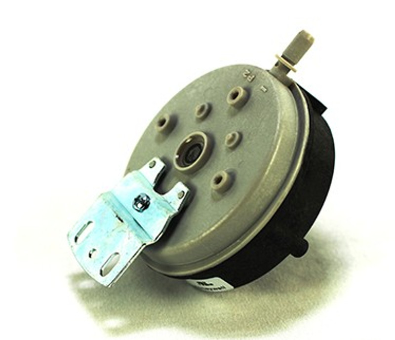 Avalon / Lopi Pellet Stove Draft Switch 90-0791