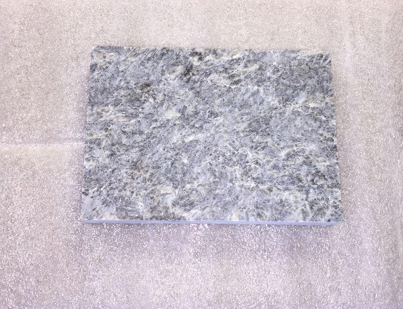 "Hearthstone 5 3/4"" x 8 1/8"" SoapStone Brick"