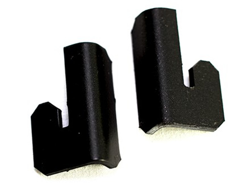 Avalon Astoria Brick Clips 250-00474
