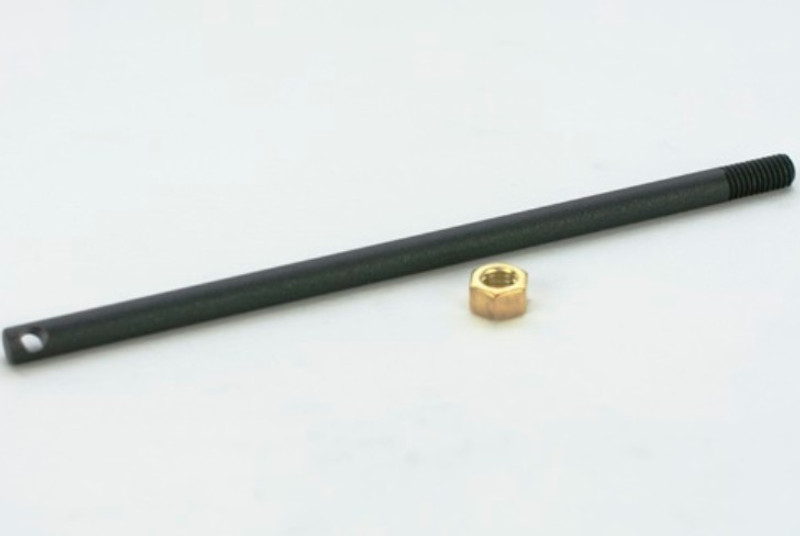 Lopi / Avalon Scraper Rod 250-00215