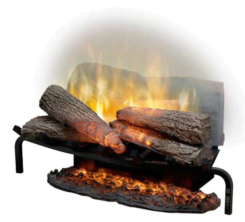 Dimplex Revillusion Electric Log Insert