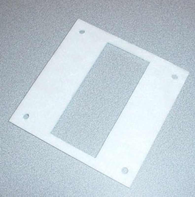 Avalon Exhaust Plate Gasket 250-00361