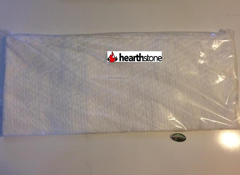 Mansfield 3120-201Ceramic Blanket