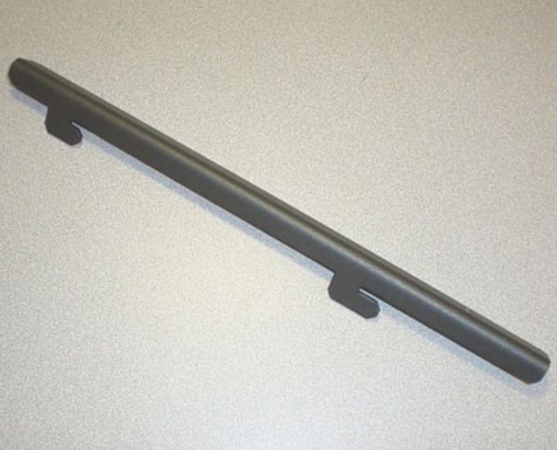 Lopi Yankee PS Refractory Clip Set 250-00478