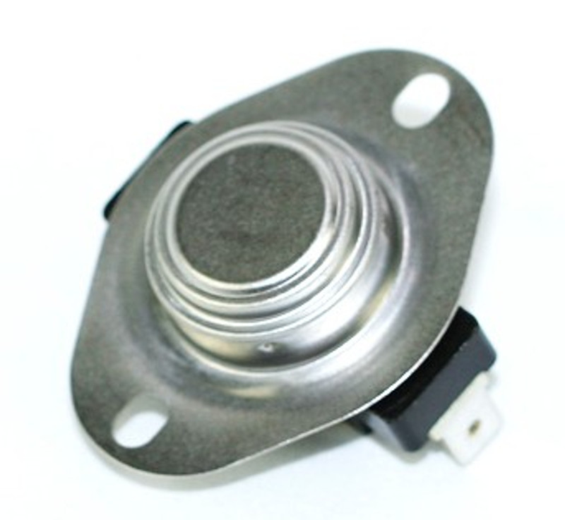 Avalon / Lopi Hopper Snap Disk 250-00314