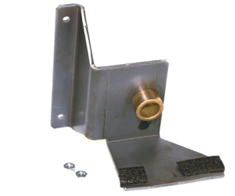 AGP Lower Metering Auger Plate 250-02602