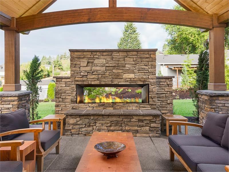 60 outdoor linear gas fireplace rocky mountain stove fireplace rh rockymountainstove com outdoor linear natural gas fireplace outdoor linear gas fireplace insert