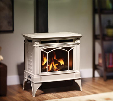 Regency H35 Large Gas Stove Rocky Mountain Stove Amp Fireplace