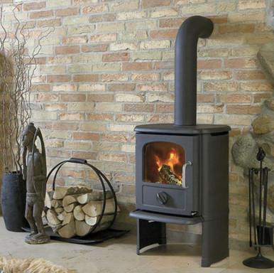 Morso 3142 Wood Stove Rocky Mountain Stove Amp Fireplace