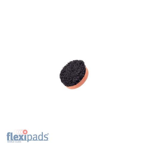 """50mm (2"""") DA BLACK Microfibre CUTTING Disc"""