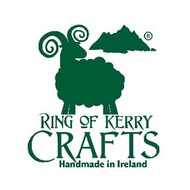 Ring of Kerry Crafts
