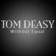 Tom Deasey