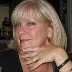 Christine Questel