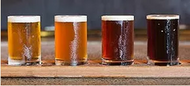 New Beer Club Launches this Month!