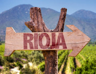 Rioja: a multifaceted region of tradition and modernity