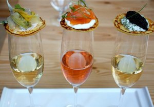 champagne-appetizers.jpg